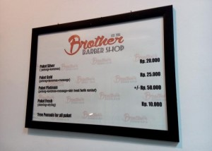 Barbershop-Jalan-Dhoho-1